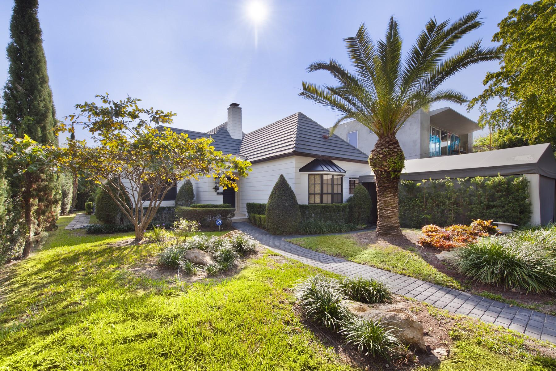 獨棟家庭住宅 為 出售 在 110 3rd Dilido Terrace Miami Beach, 佛羅里達州 33139 美國