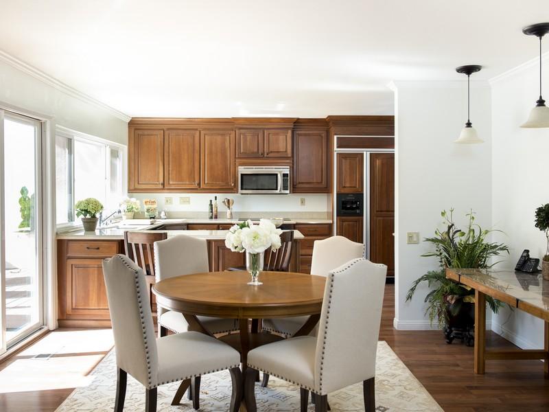 独户住宅 为 销售 在 4507 Park Cordero 卡拉巴萨斯, 加利福尼亚州, 91302 美国