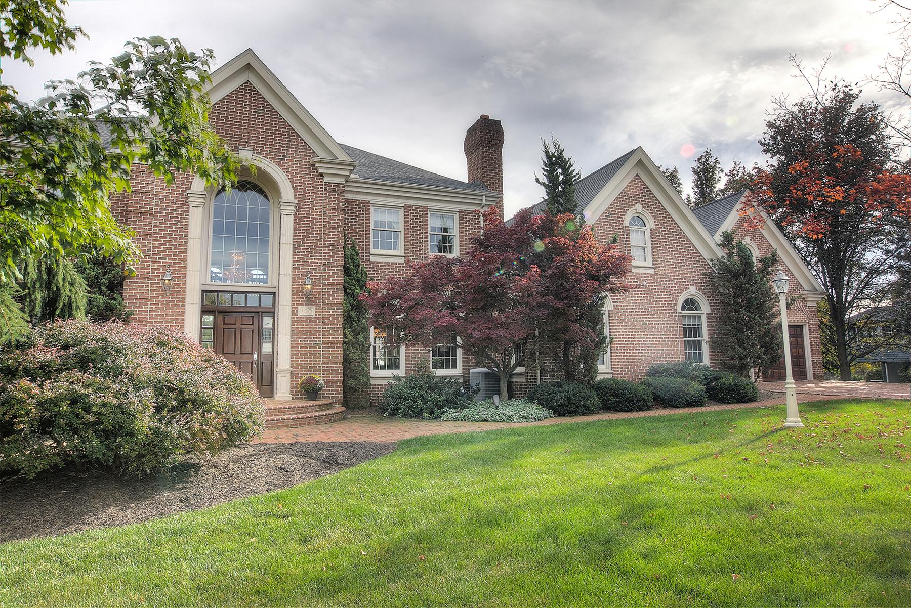 一戸建て のために 売買 アット The Sunshine House 100 Haymaker Circle State College, ペンシルベニア 16801 アメリカ合衆国