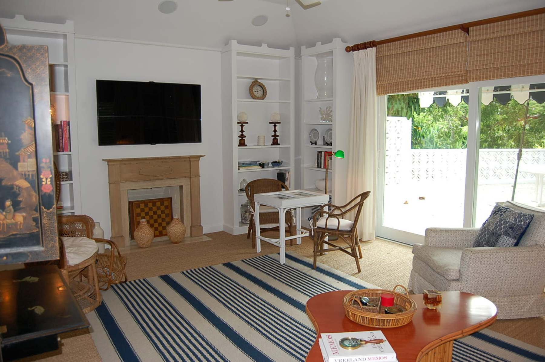 Additional photo for property listing at Treehouse Lyford Cay, Nassau And Paradise Island Bahamas