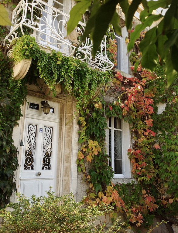 Multi-Family Home for Sale at Maison XIX Other Poitou-Charentes, Poitou-Charentes 17740 France