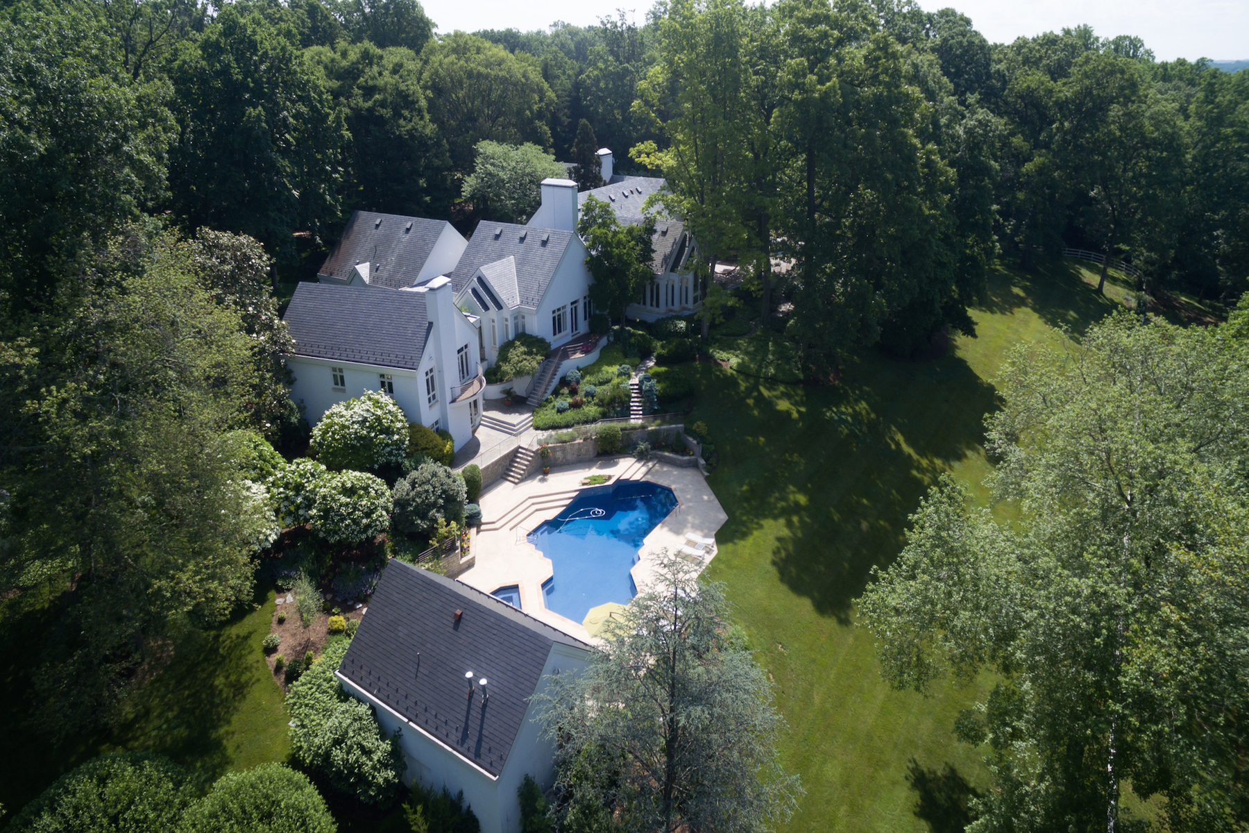 Property For Sale at Potomac