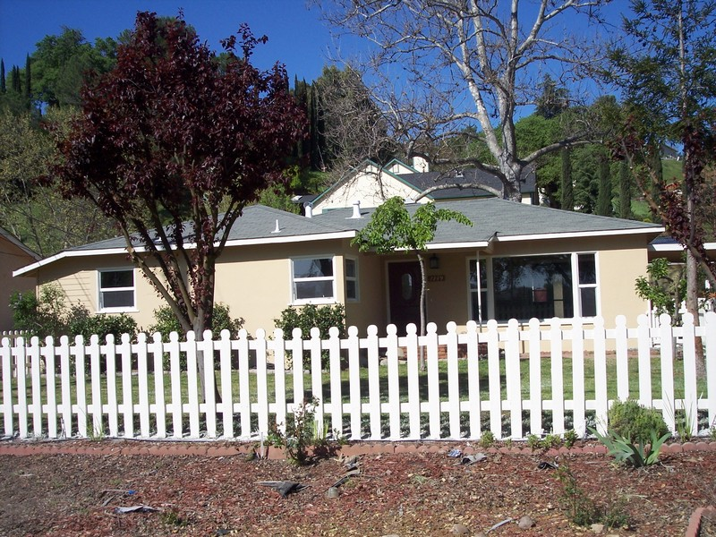 Single Family Home for Sale at Amazing Investment 2749 Vine Street Paso Robles, California, 93446 United States
