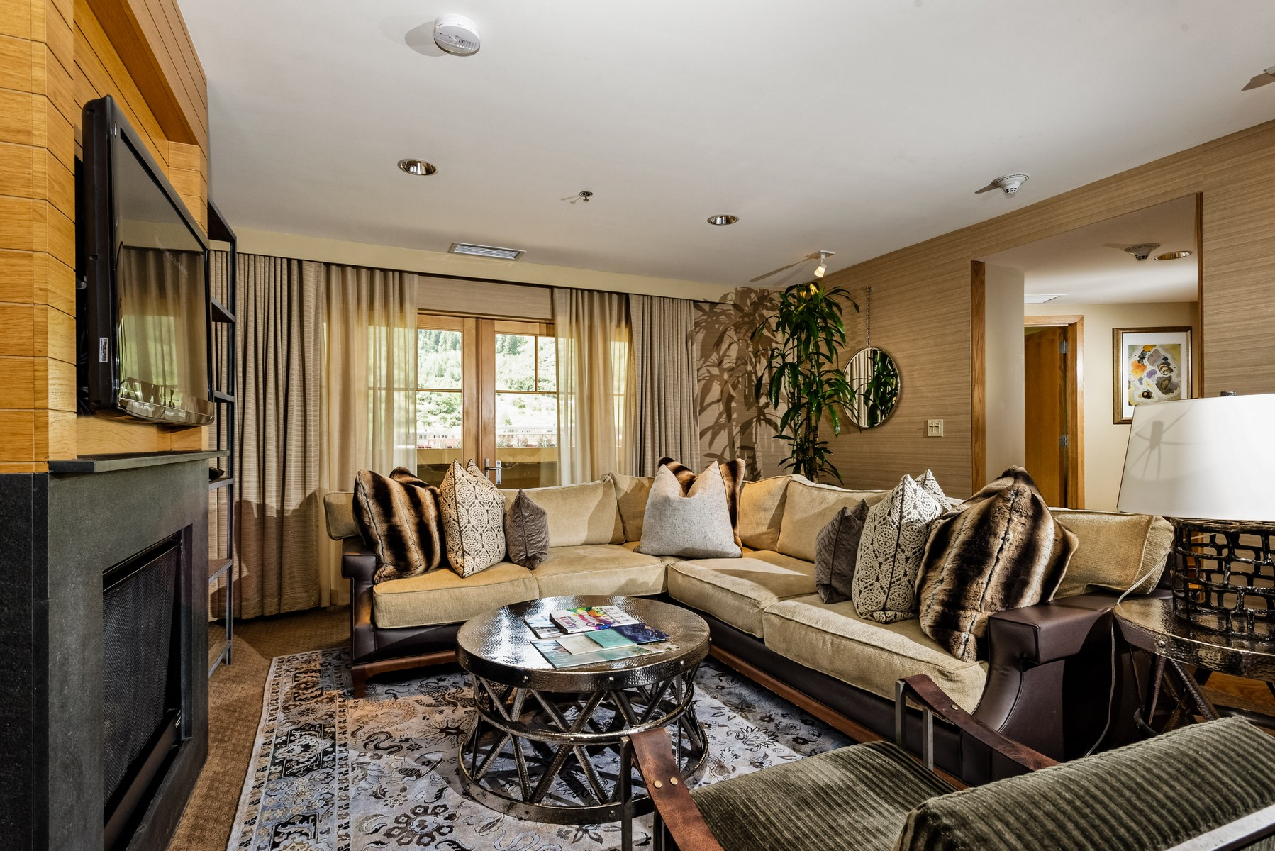 Property For Sale at Assay Hill Lodge Unit 214