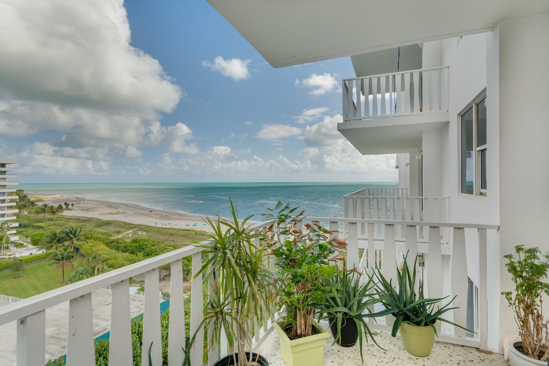 Property For Sale at Island House Apt