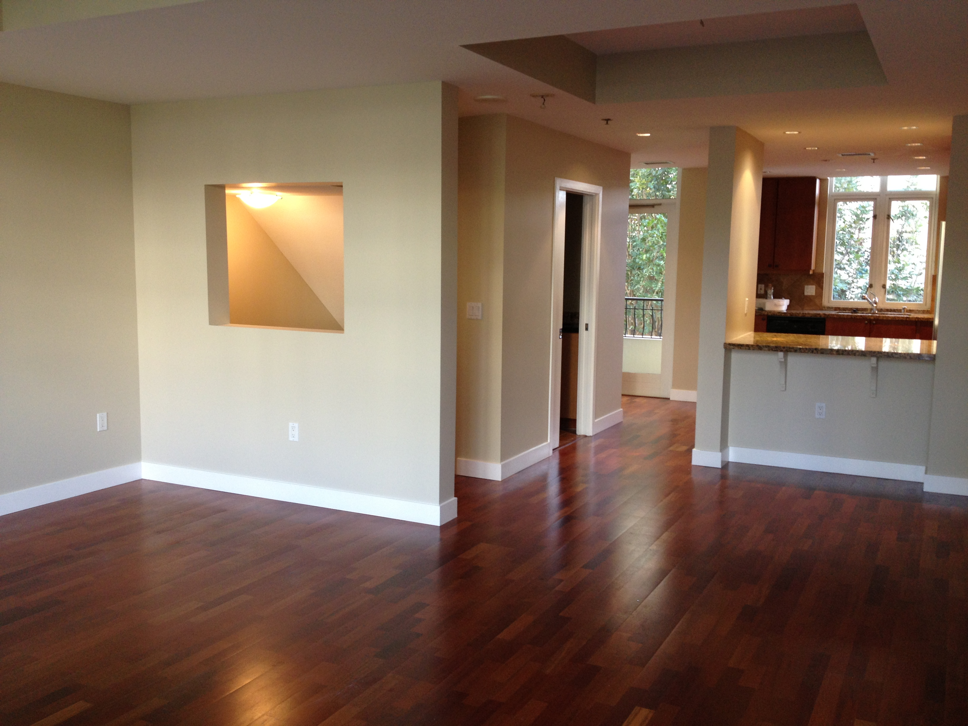 Additional photo for property listing at 781 W G Street  San Diego, California 92101 United States