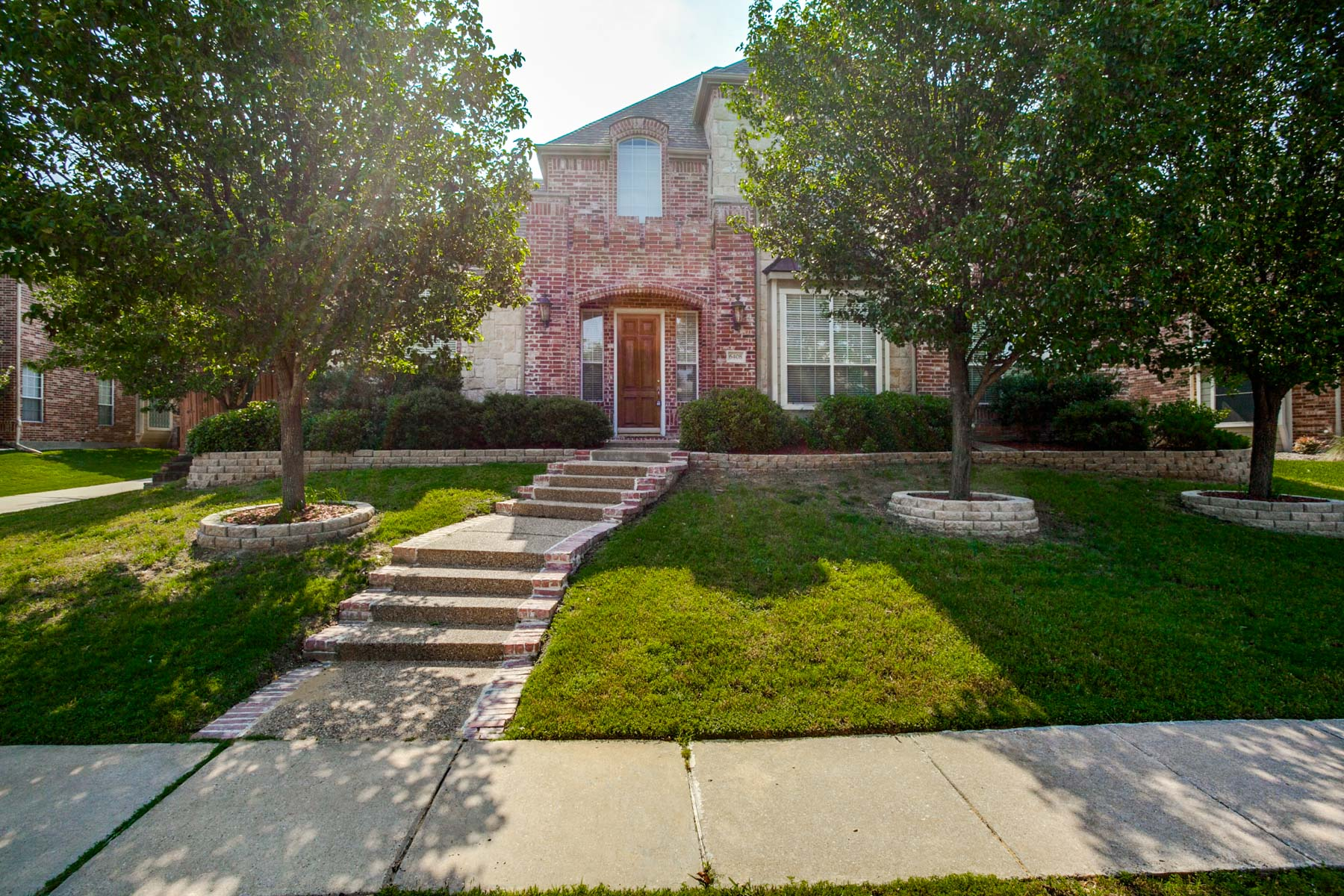 sales property at Kings Ridge Addition Traditional