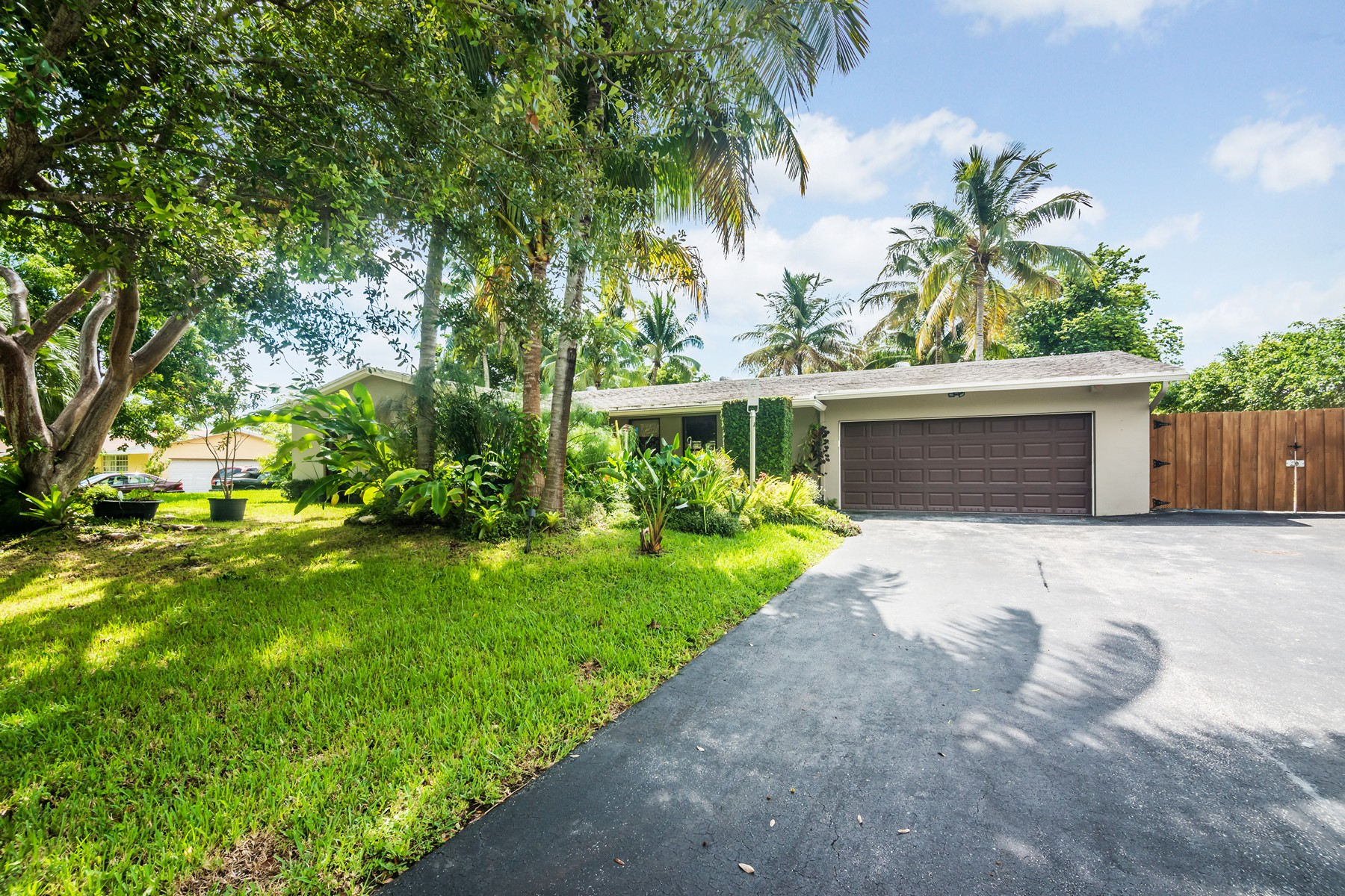 Property For Sale at 8920 SW 172 Ter