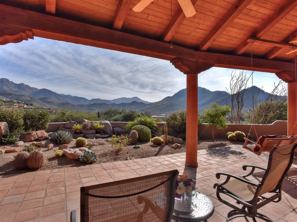 Property For Sale at Canyon Heights