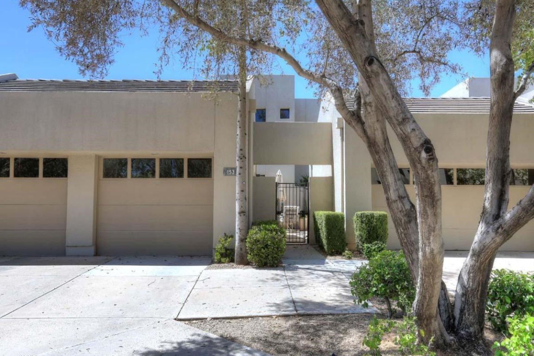 sales property at Lovely remodeled townhome in Gainey Ranch