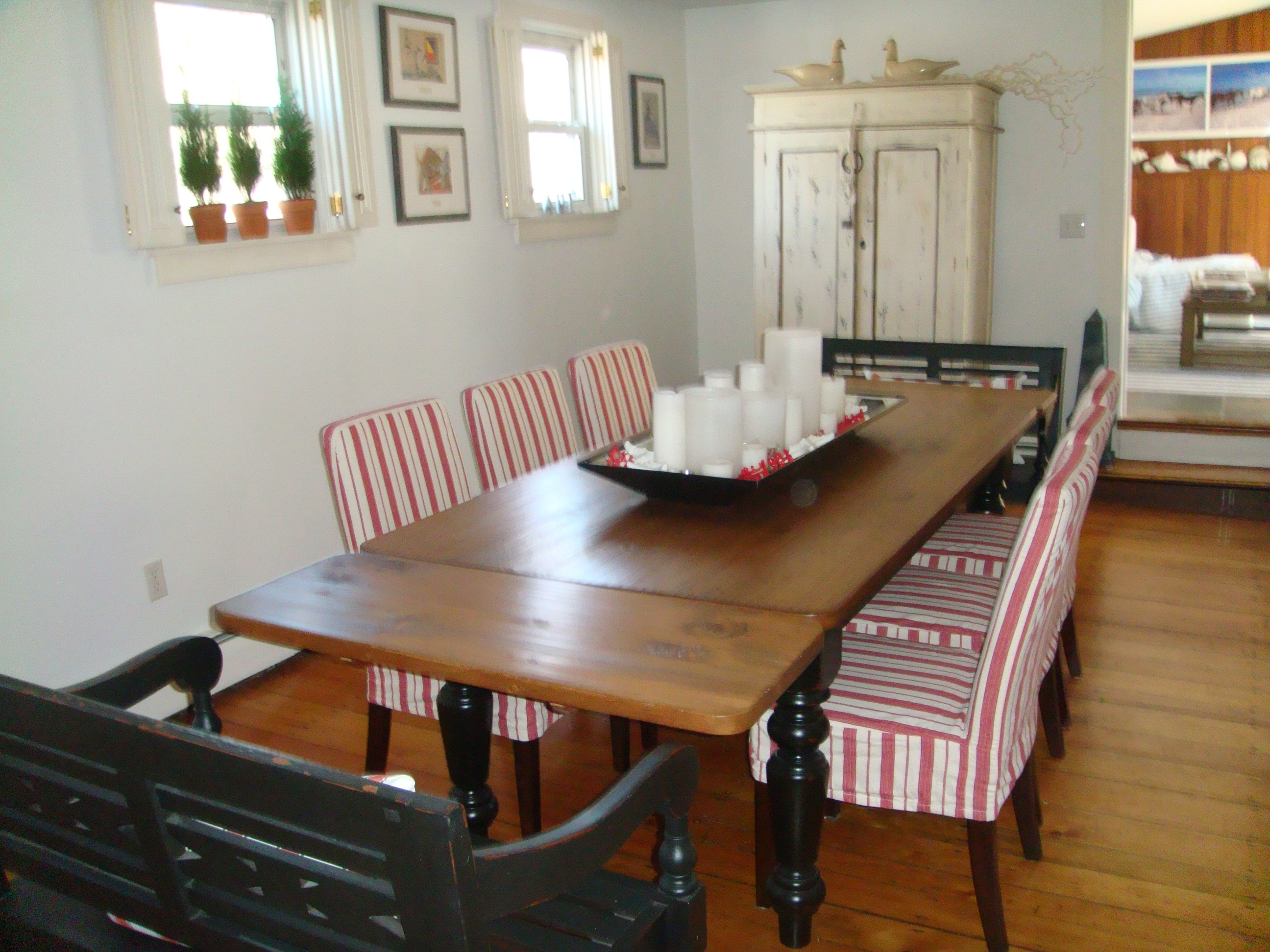 Additional photo for property listing at Historic Carriage House 91 Harrison Avenue 纽波特, 罗得岛 02840 美国