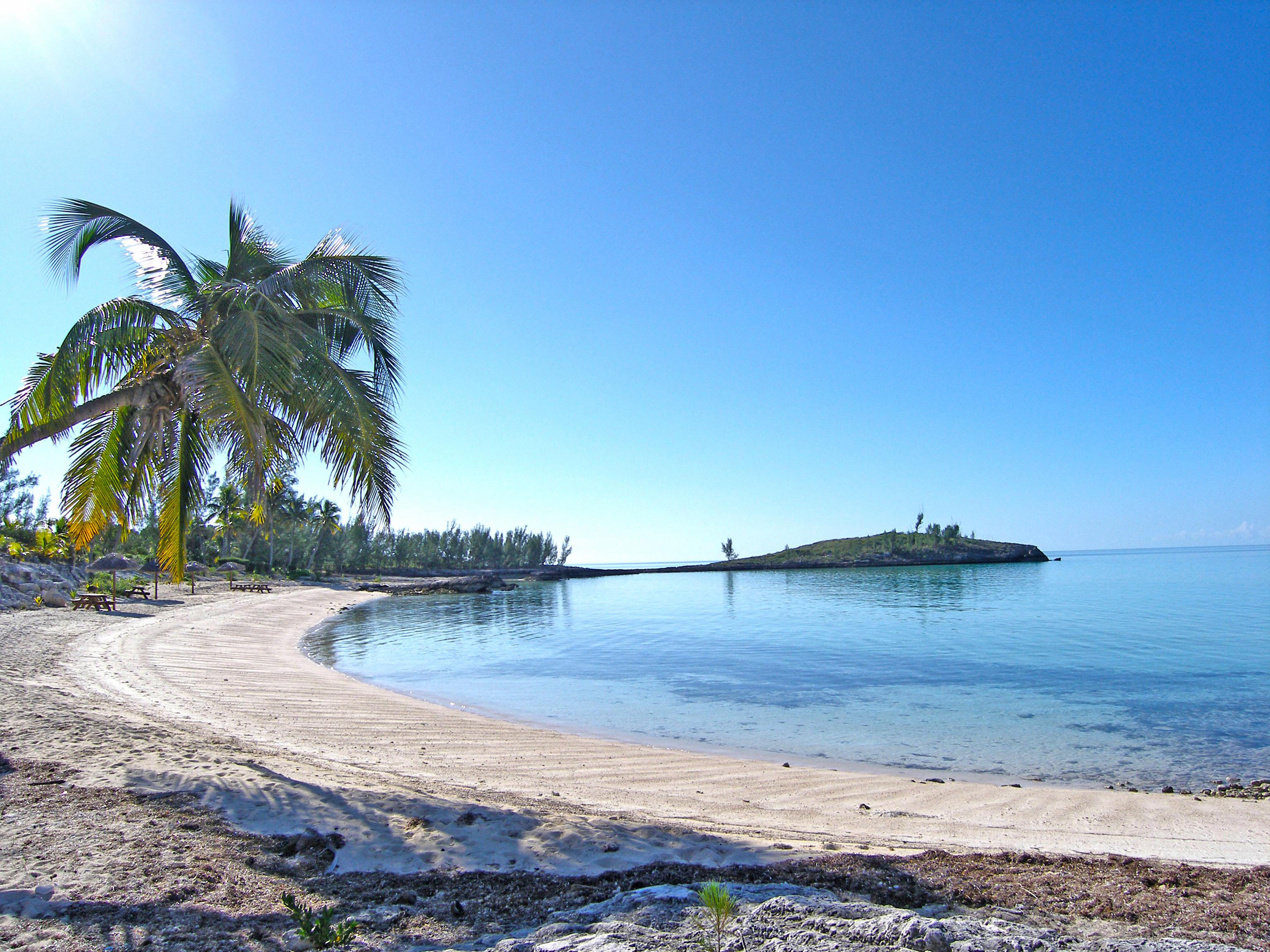 Additional photo for property listing at Rainbow Bay Residential Lot Rainbow Bay, Eleuthera Bahamas