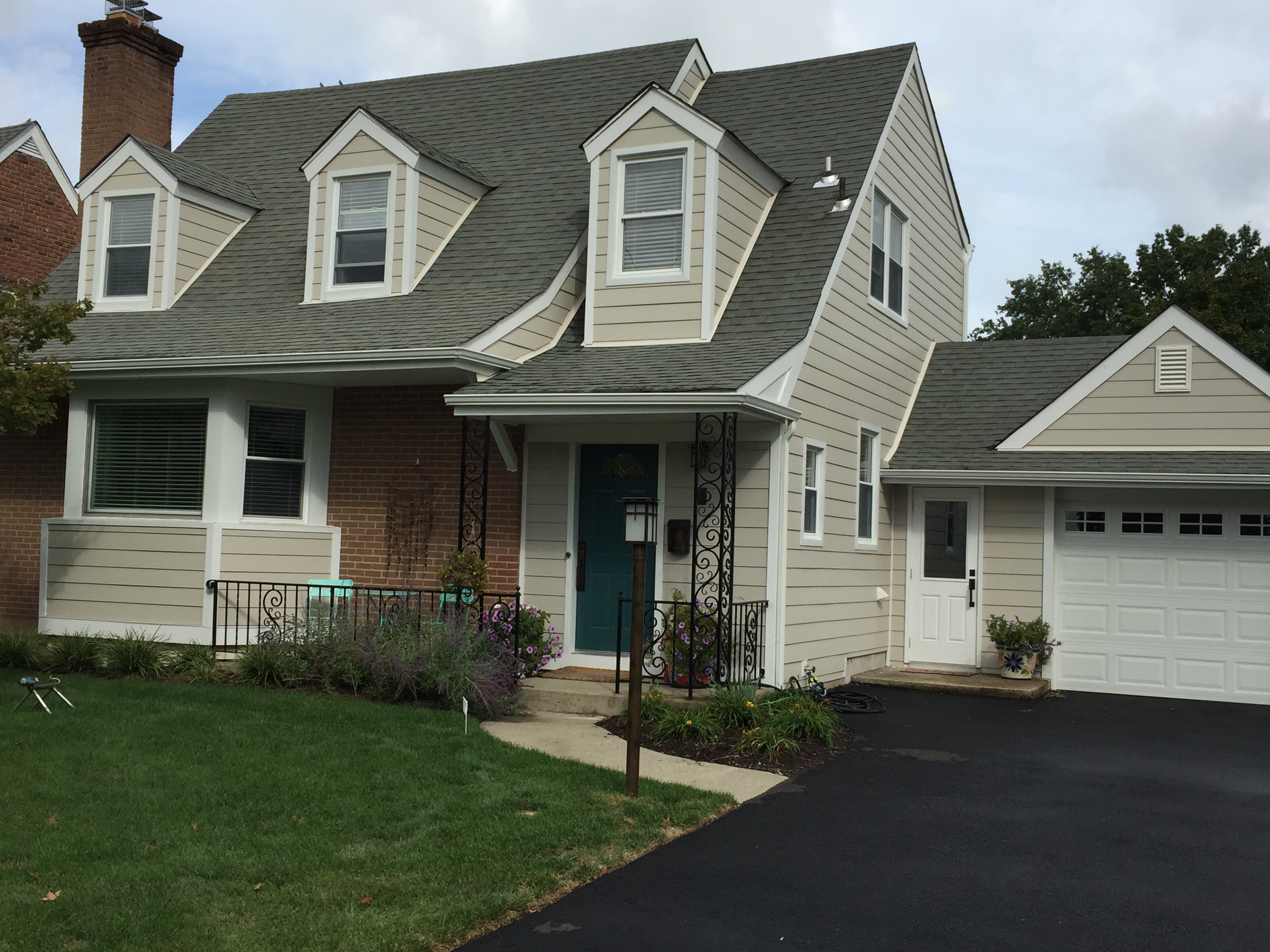 Single Family Home for Rent at Totally Renovated! 9 Howard Street Madison, 07940 United States