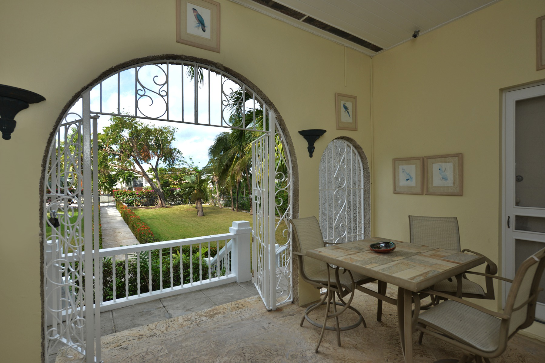 Additional photo for property listing at Shirley Slope off Shirley Street Other New Nassau And Paradise Island, 新普罗维登斯/拿骚 巴哈马