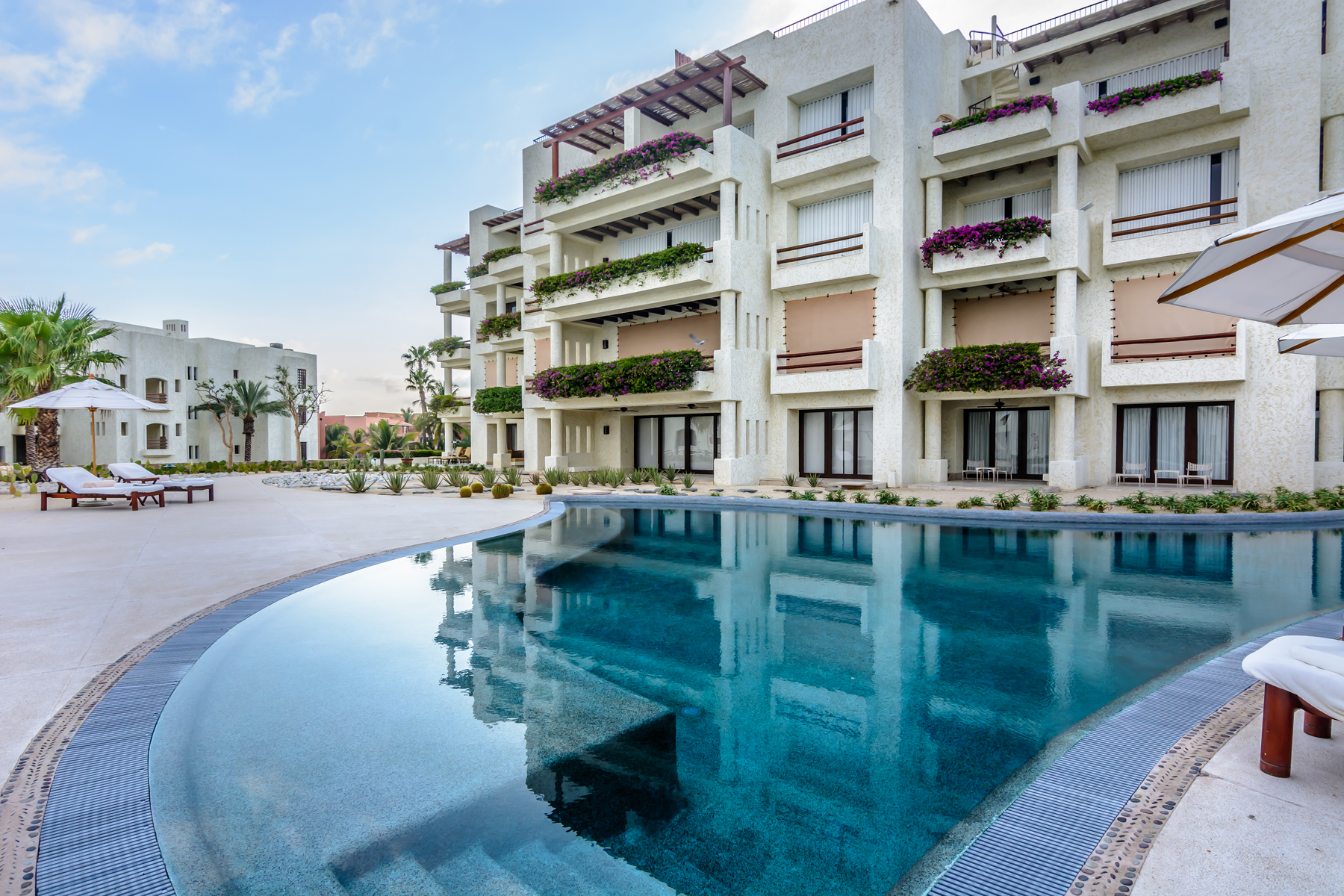 sales property at Residence 3103