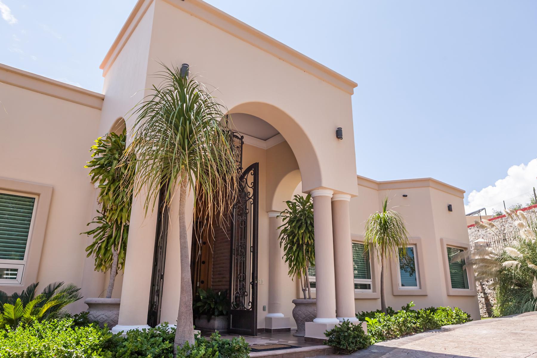 sales property at Casa Bonita, Chulavista Norte, Ajijic