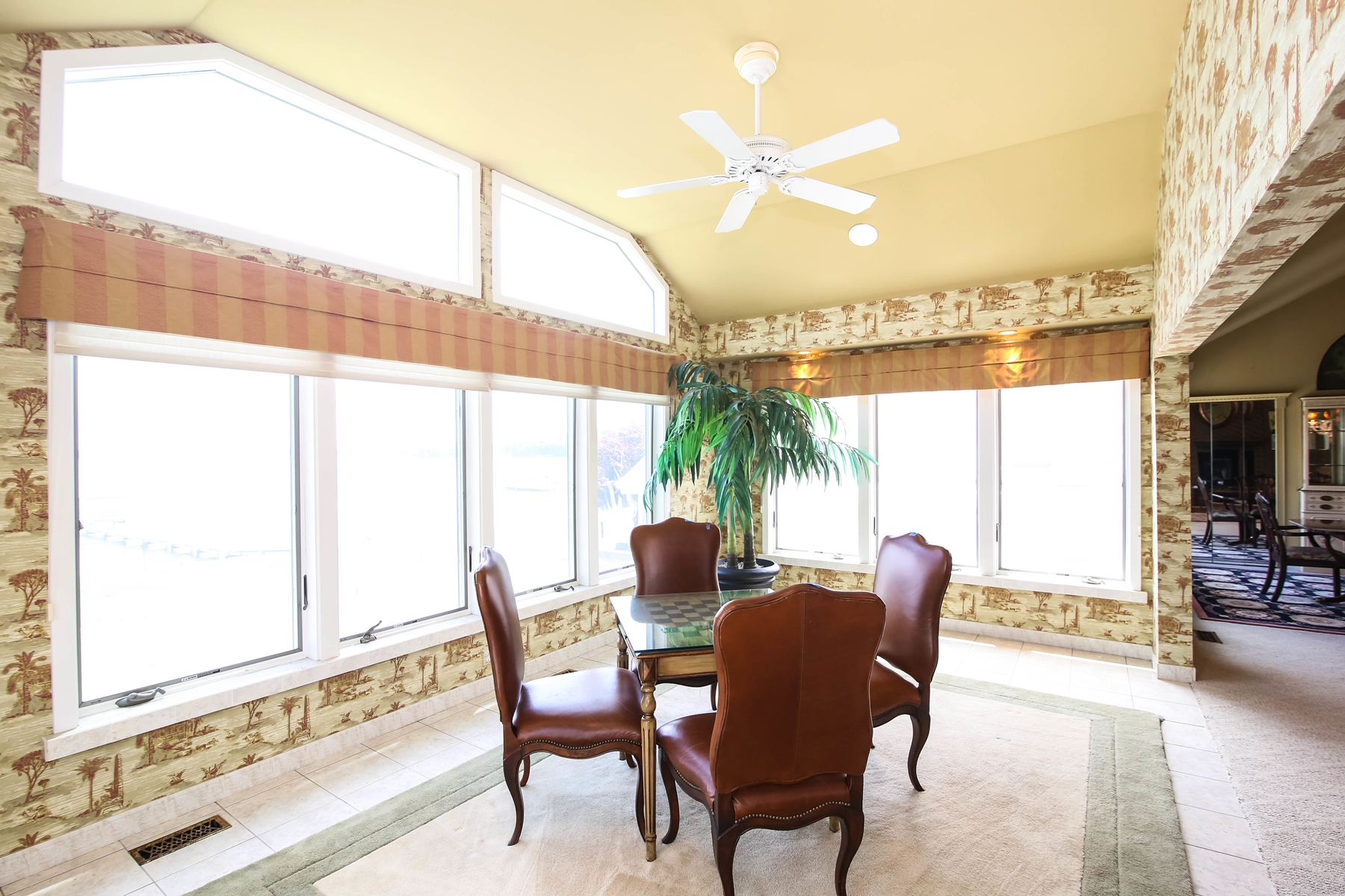 Additional photo for property listing at Bennetts Point 3003 Bennett Point Rd Queenstown, 메릴랜드 21658 미국
