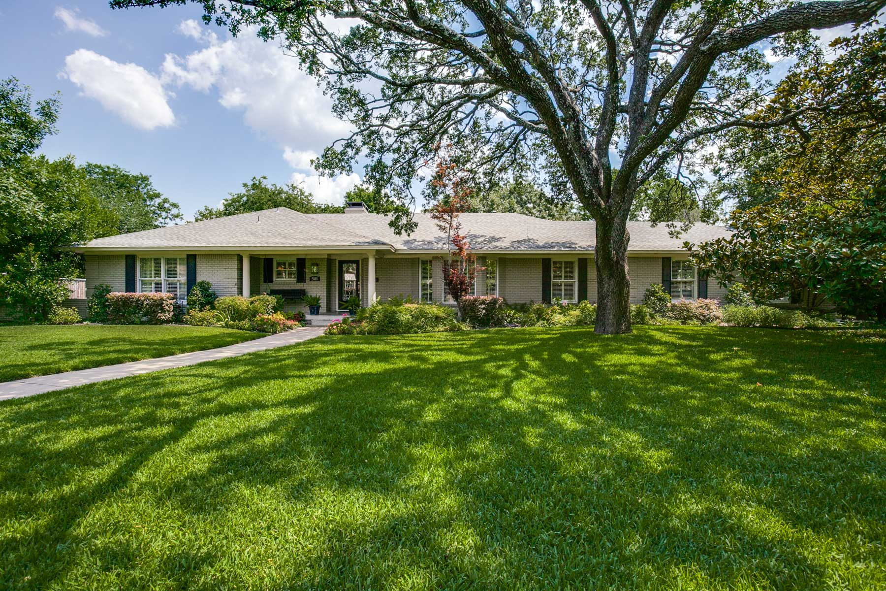 sales property at Stunning Ranch Completely Remodeled in 2012