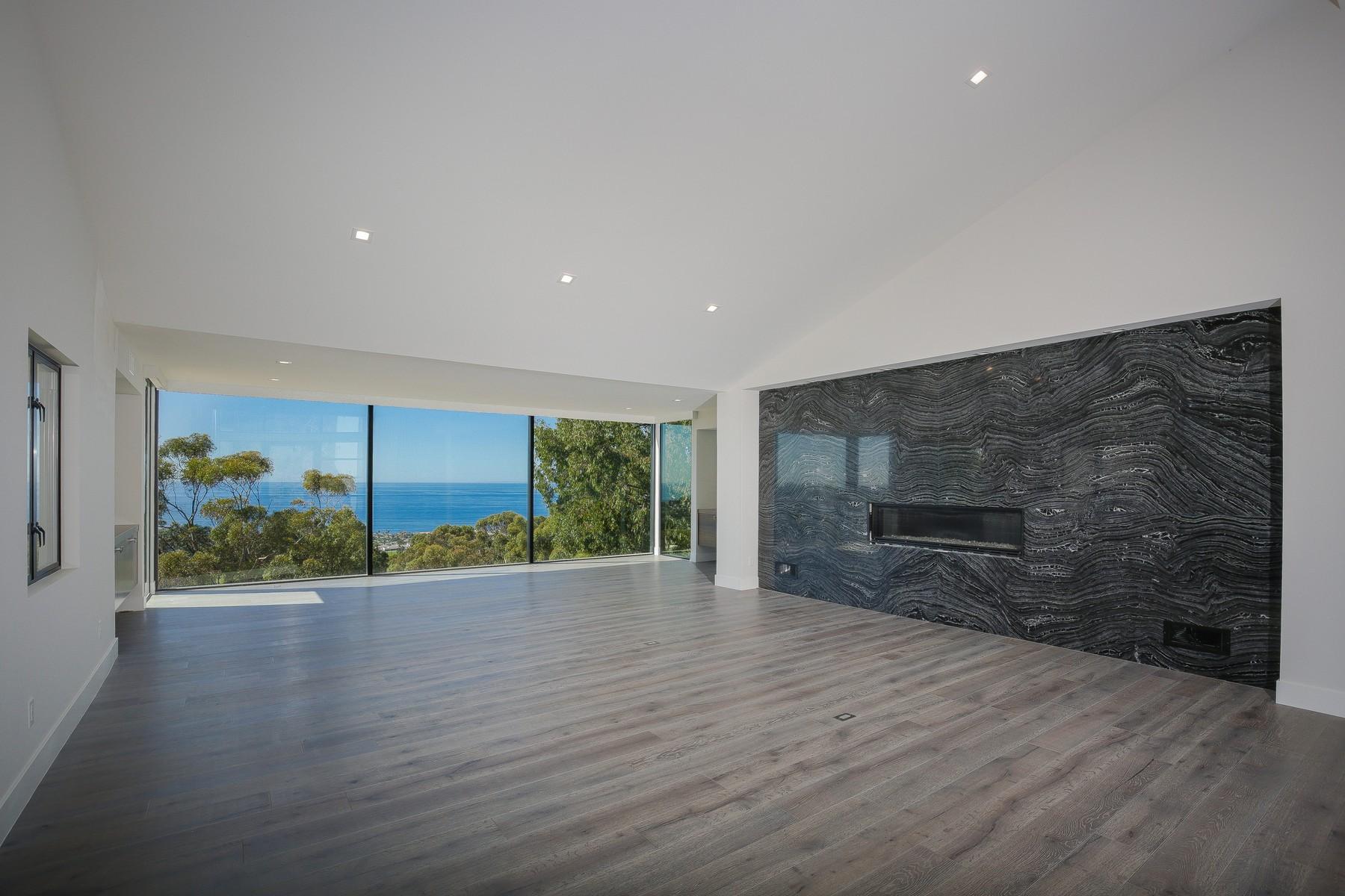 一戸建て のために 売買 アット 7160 Encelia Drive La Jolla, カリフォルニア, 92037 アメリカ合衆国