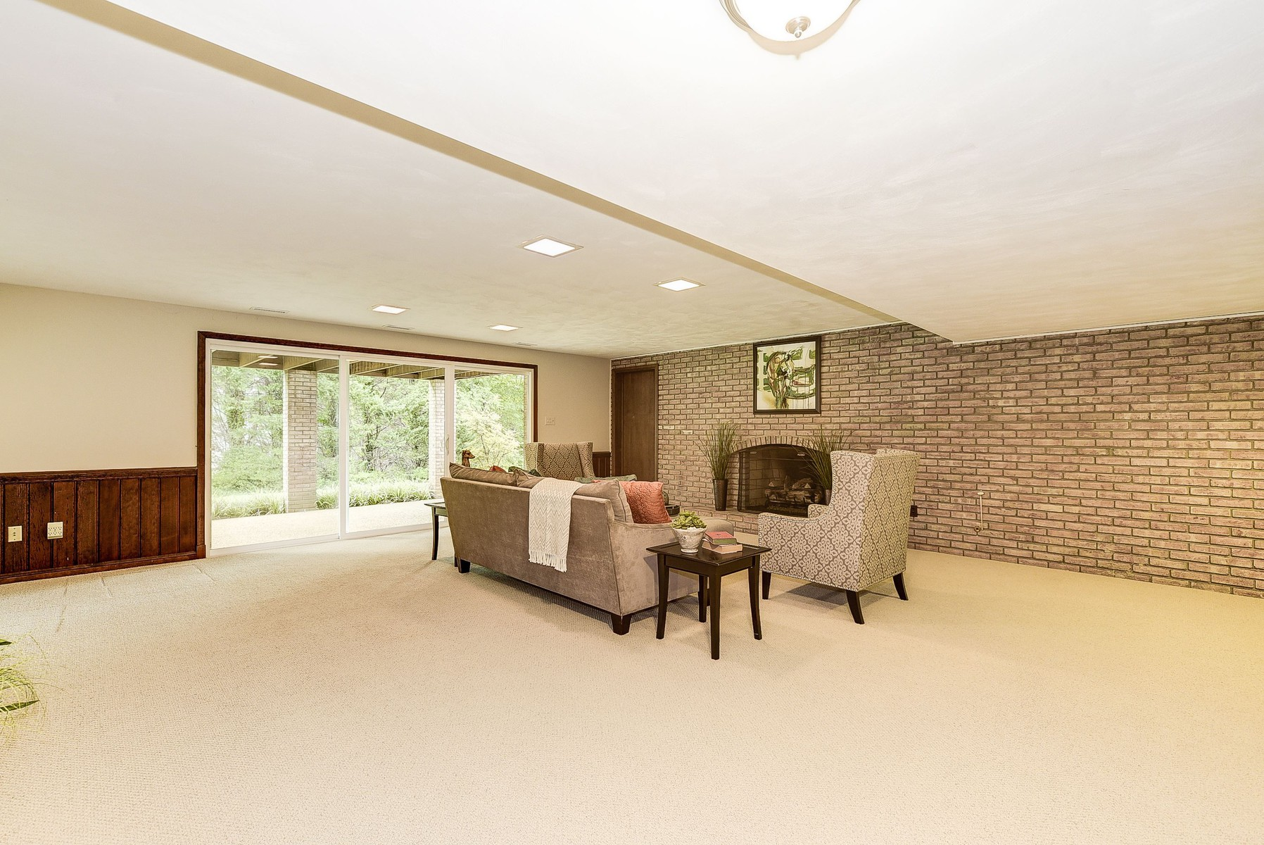 Additional photo for property listing at Evermay 1228 Perry William Dr McLean, Βιρτζινια 22101 Ηνωμενεσ Πολιτειεσ