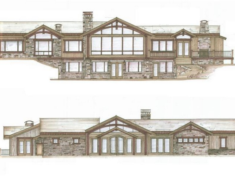 Property Of Lot 126 Aldasoro Ranch