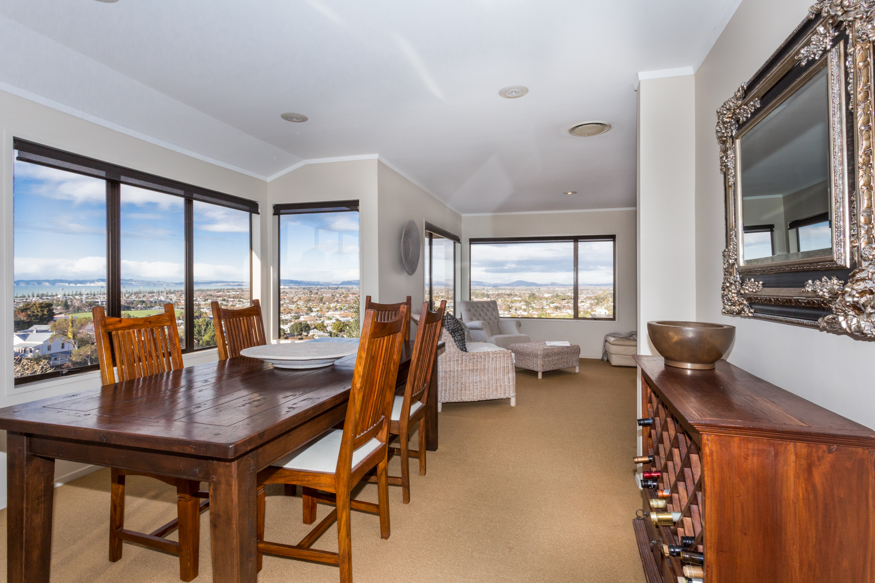 sales property at 20 Ormond Road