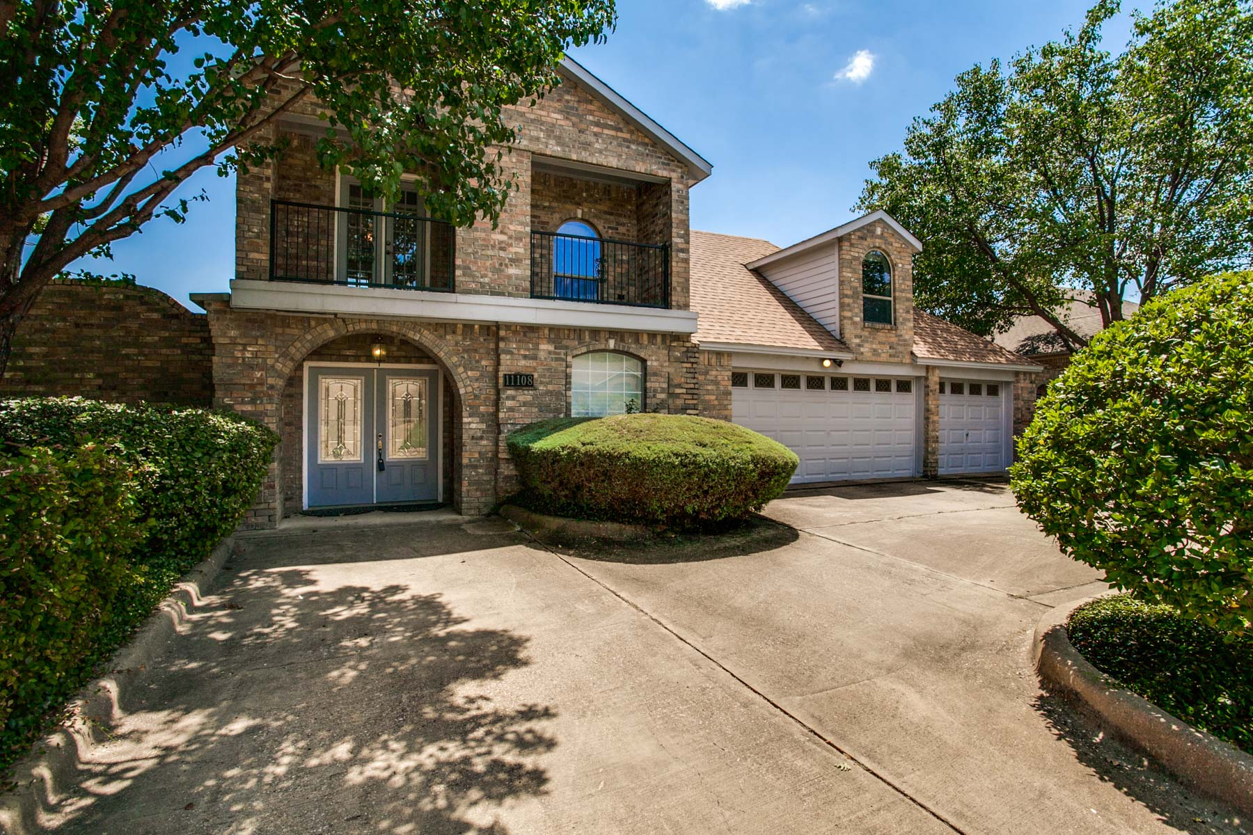 sales property at Custom Home on Golf Course