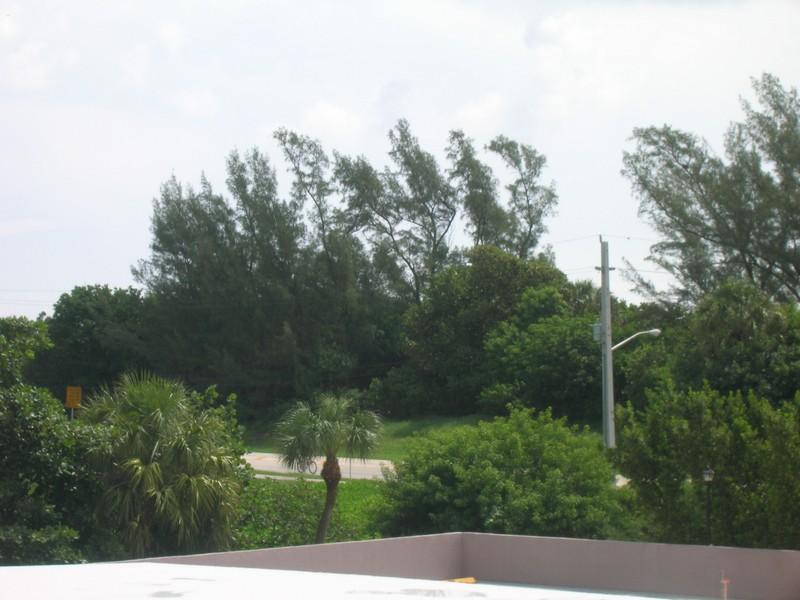 Nhà chung cư vì Bán tại 2121 N Ocean Blvd , 306e, Boca Raton, FL 33431 2121 N Ocean Blvd 306e Boca Raton, Florida 33431 Hoa Kỳ