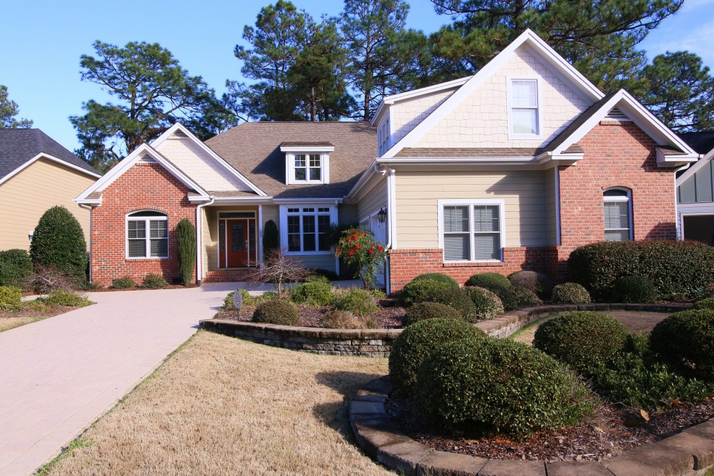 sales property at Mid South Club, 33 Deacon Palmer Drive