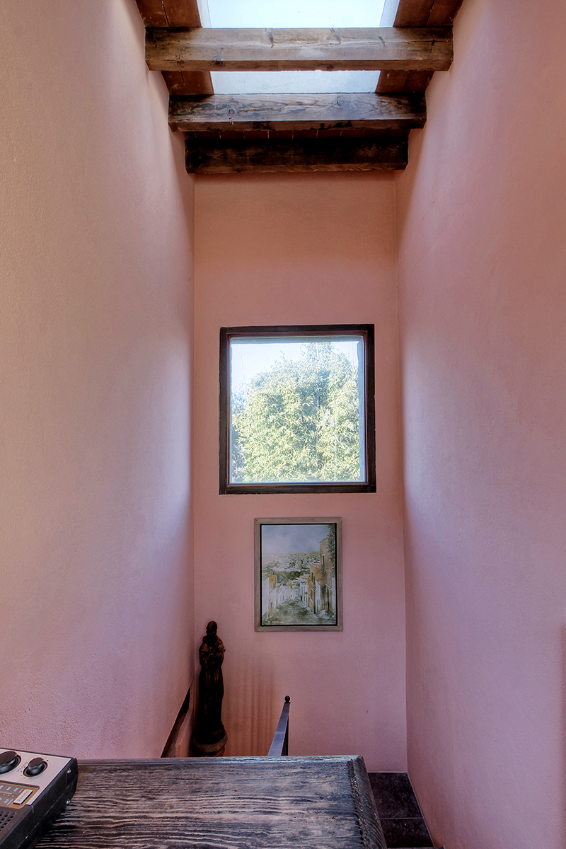 Additional photo for property listing at Casa Piedra Atascadero, San Miguel De Allende, Guanajuato México