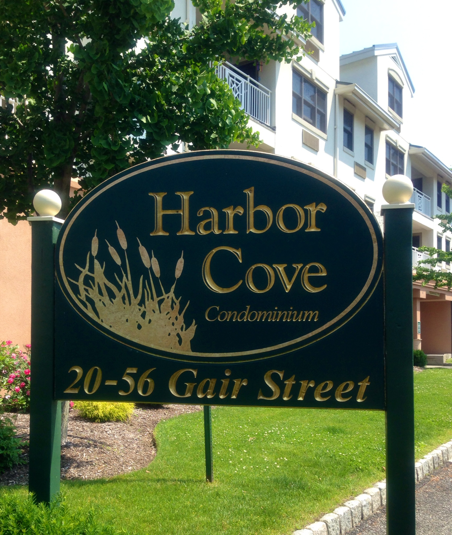 Property For Sale at Harbor Cove