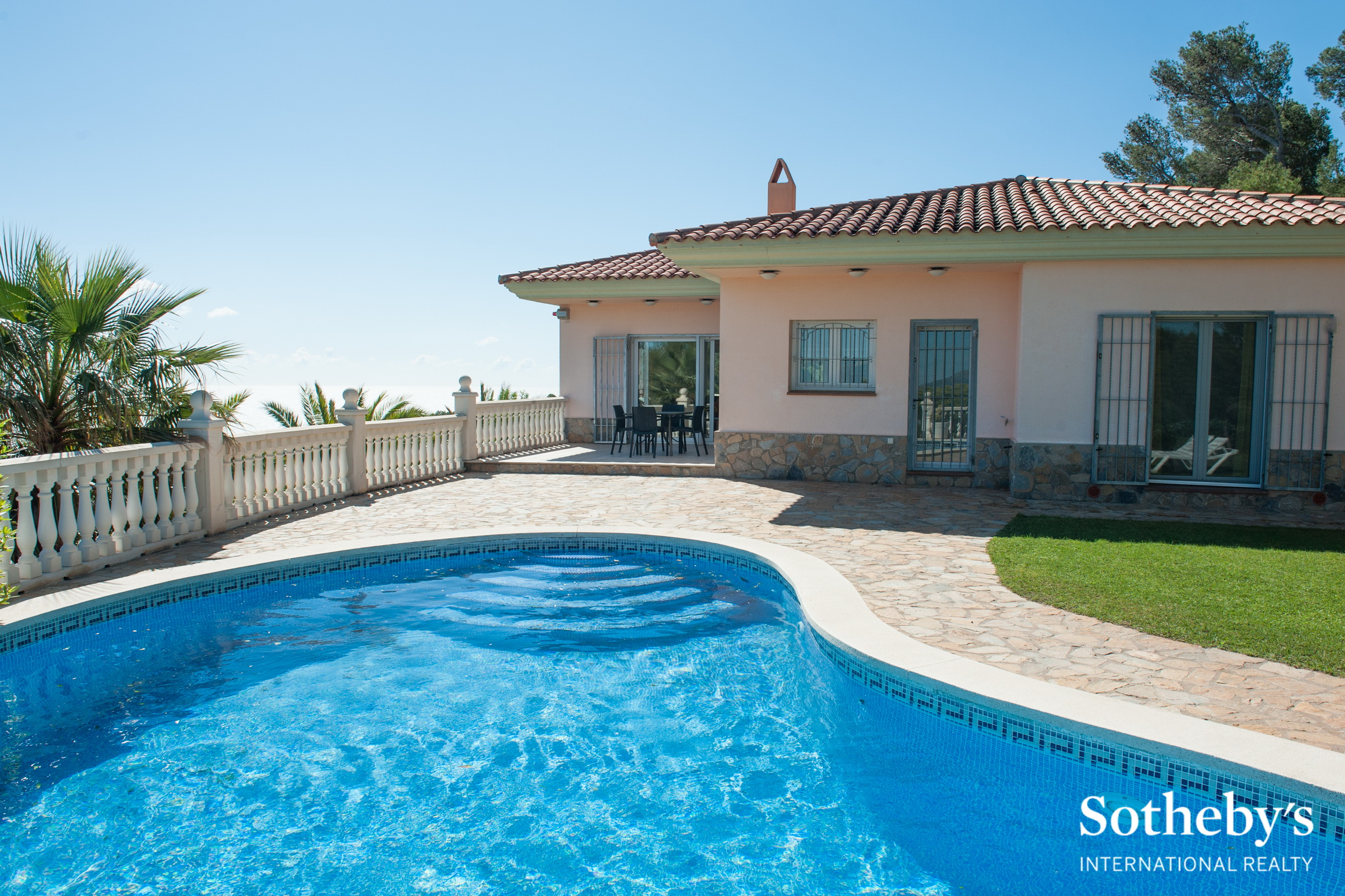 Nhà ở một gia đình vì Bán tại Mediterranean house with spectacular sea views Begur, Costa Brava 17255 Tây Ban Nha