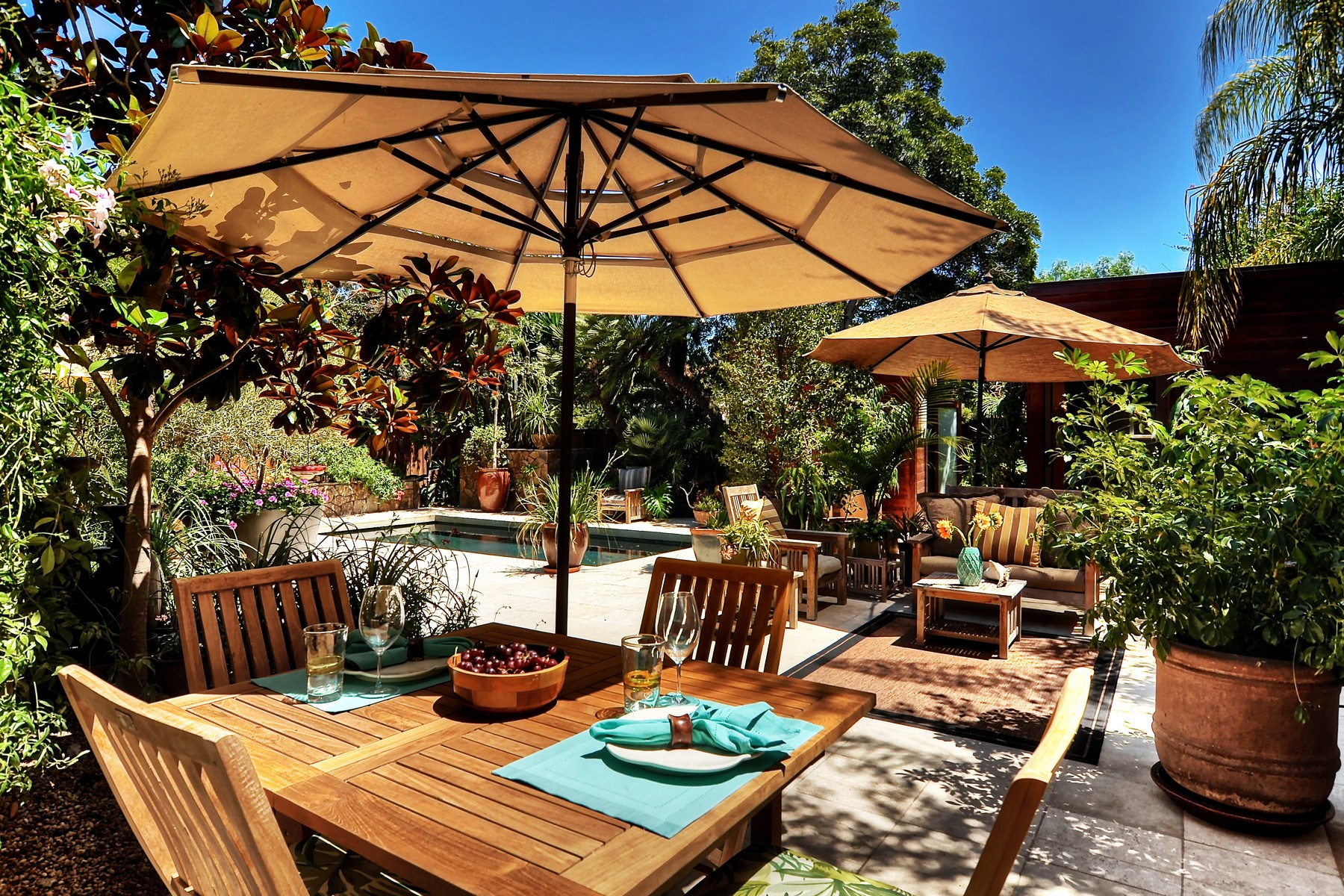 Single Family Home for Sale at 2460 S. Ola Vista San Clemente, California 92672 United States