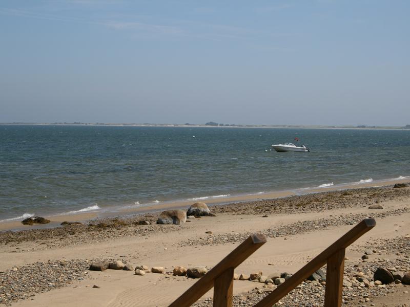 Property Of Harborfront!