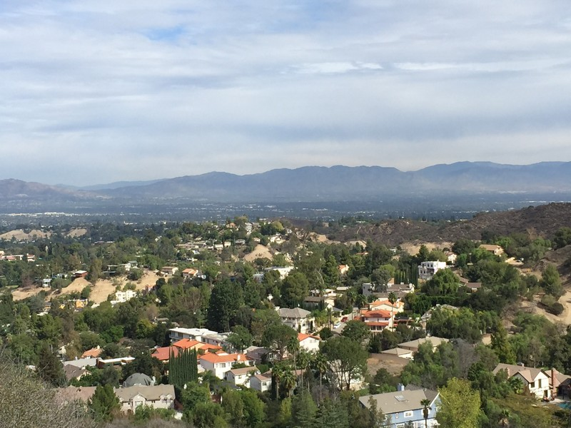 Land for Sale at 19 Ambar Dr Woodland Hills, California, 91364 United States