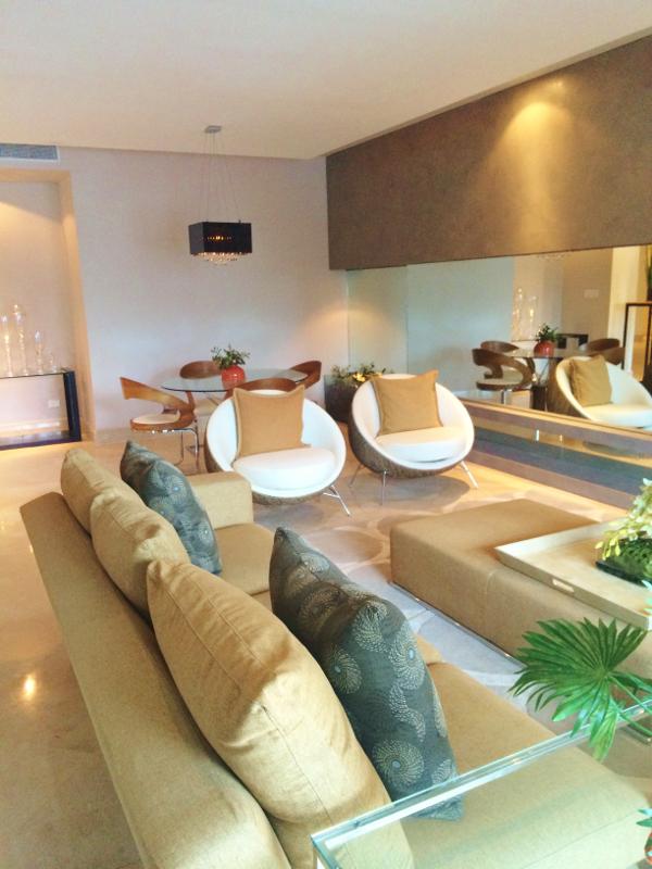 Apartments for Active at PH The Point Panama City, Panama Panama