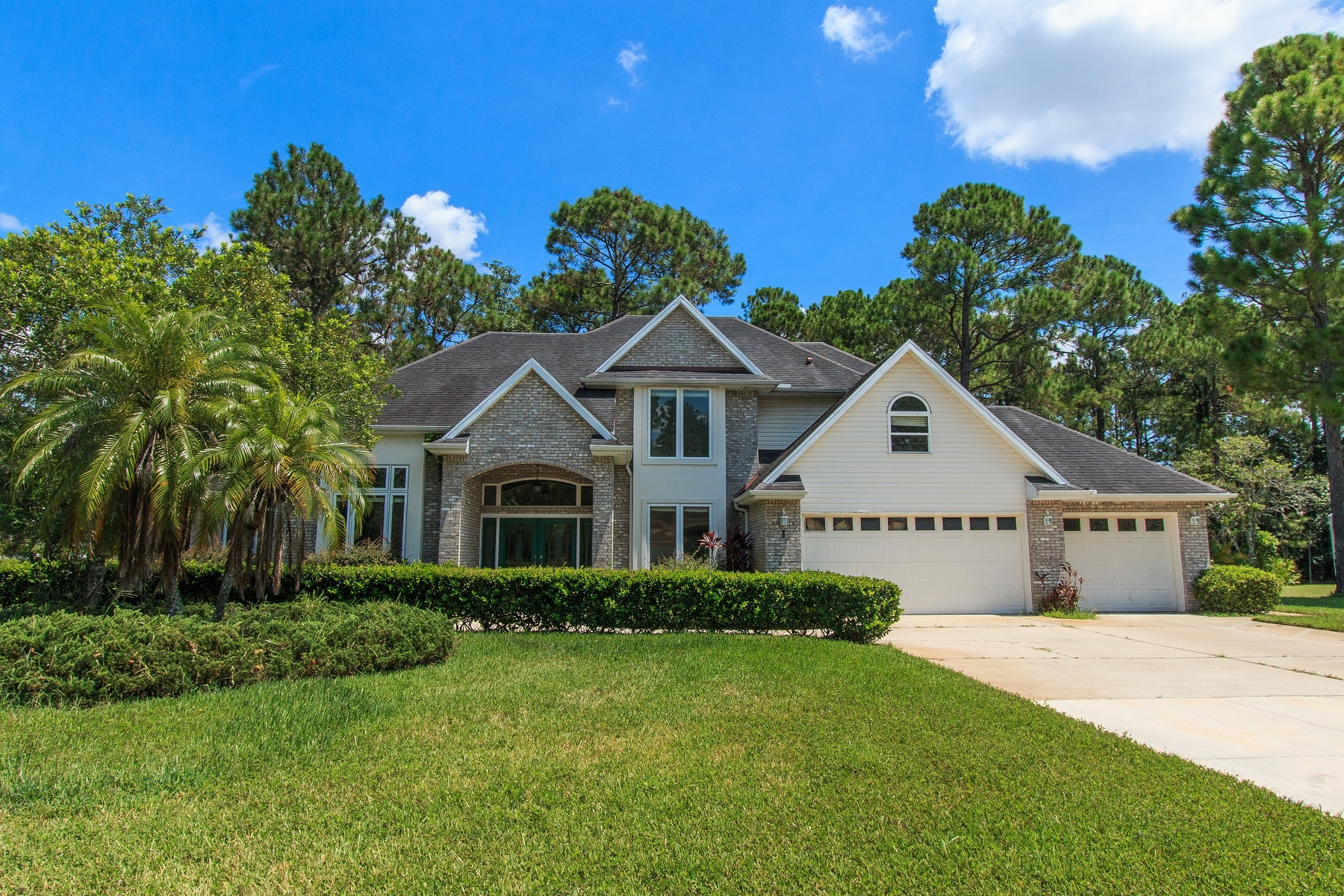 Property For Sale at Ormond Beach, Florida