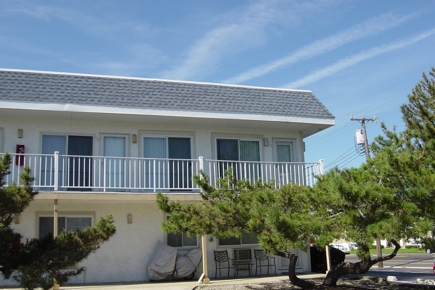 Property For Sale at 300 W Brigantine Ave