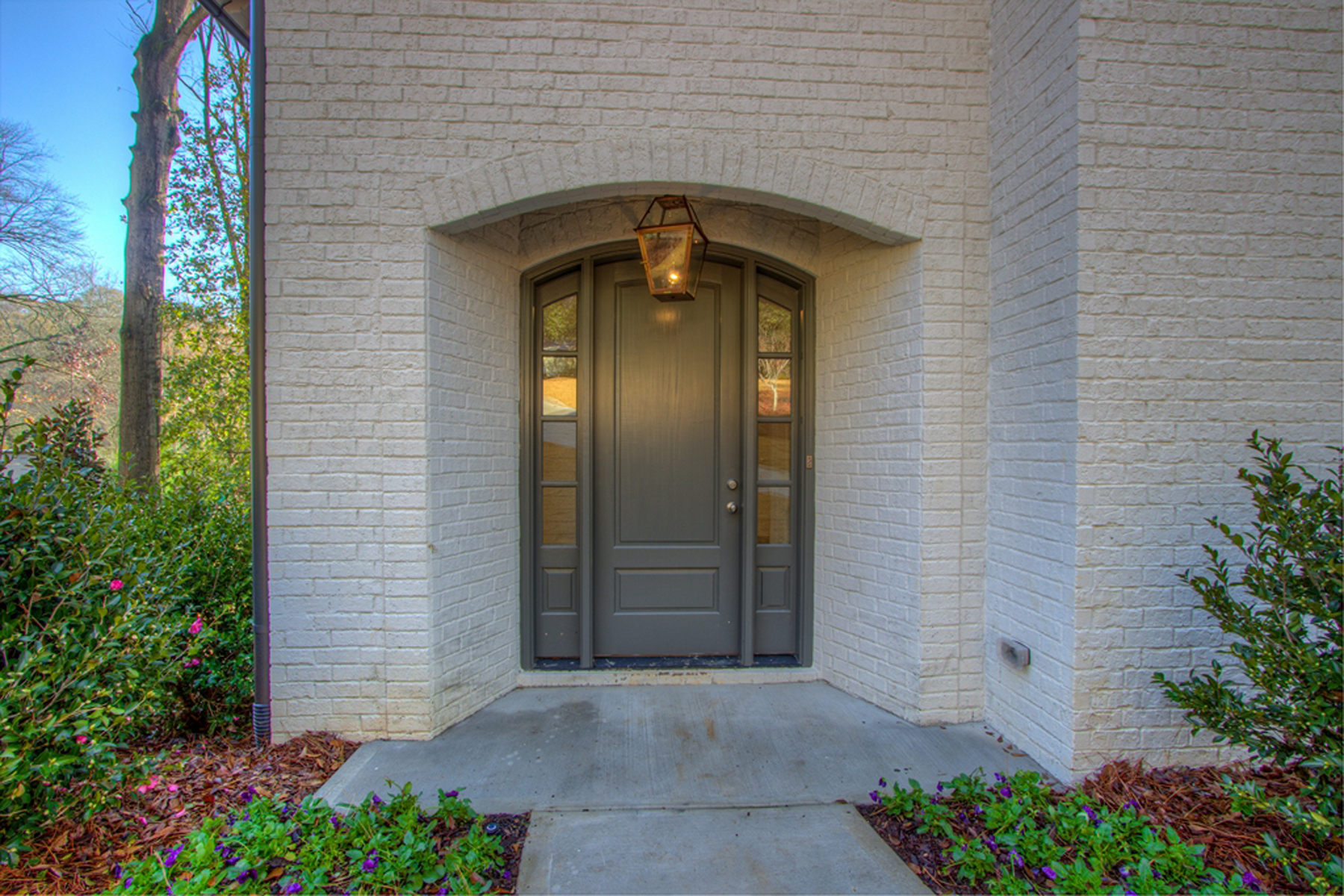 Additional photo for property listing at Beautiful New Construction In Chastain Park 496 Broadland Road NW Atlanta, Georgia 30342 Estados Unidos