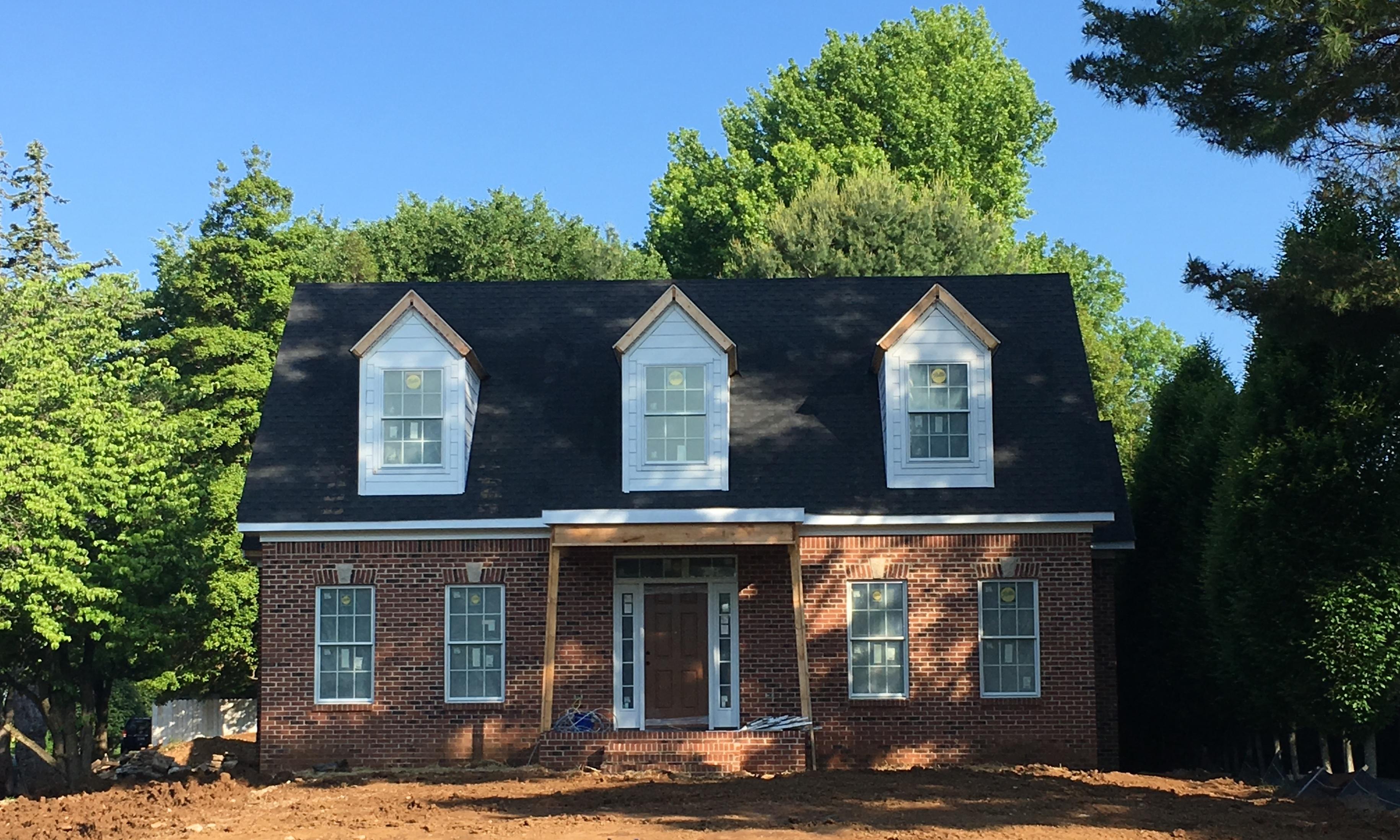 一戸建て のために 売買 アット 559 Culpepper Road Lexington, ケンタッキー, 40502 アメリカ合衆国