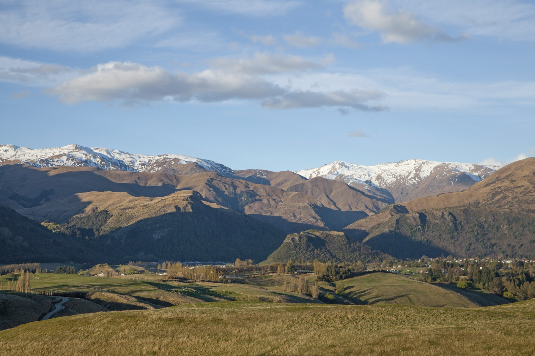 Terrain pour l Vente à Lot 15 Elysium Way, Slopehill Road, Speargrass Flat Queenstown, Southern Lakes Nouvelle-Zélande