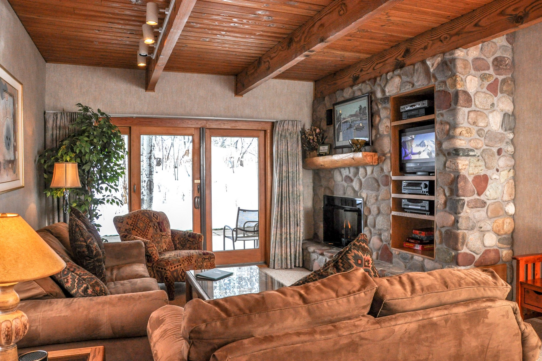 Property For Sale at Timberline C2G