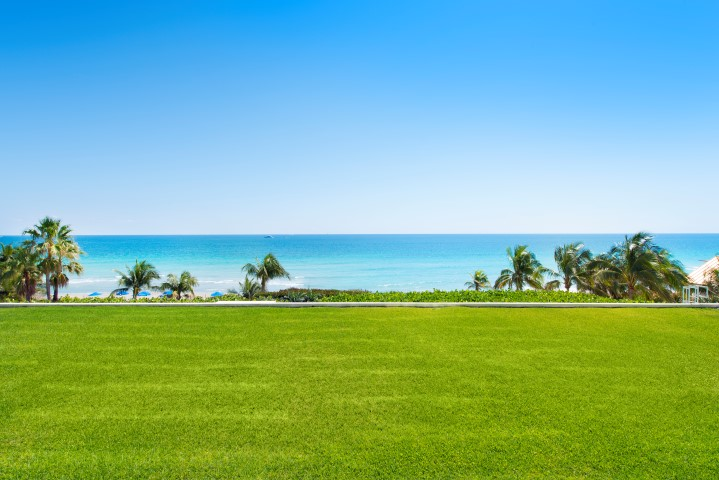 Condominium for Sale at Renaissance on the Ocean 6001 N Ocean Dr #406 Hollywood, Florida 33019 United States