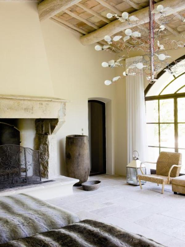 Property Of Authentic bastide exquisitely renovated