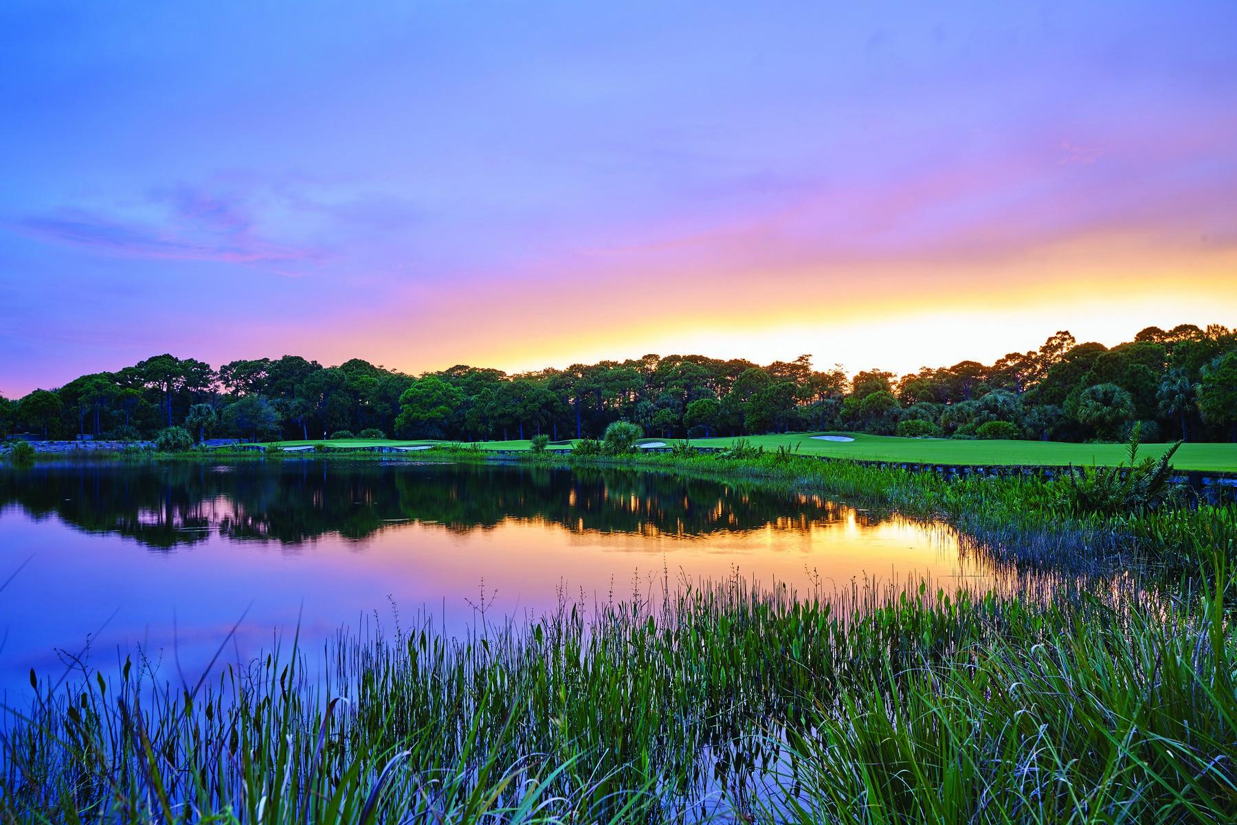 Fractional Ownership for Sale at 327 Green Heron Drive (Interest 8) Jupiter, Florida 33477 United States