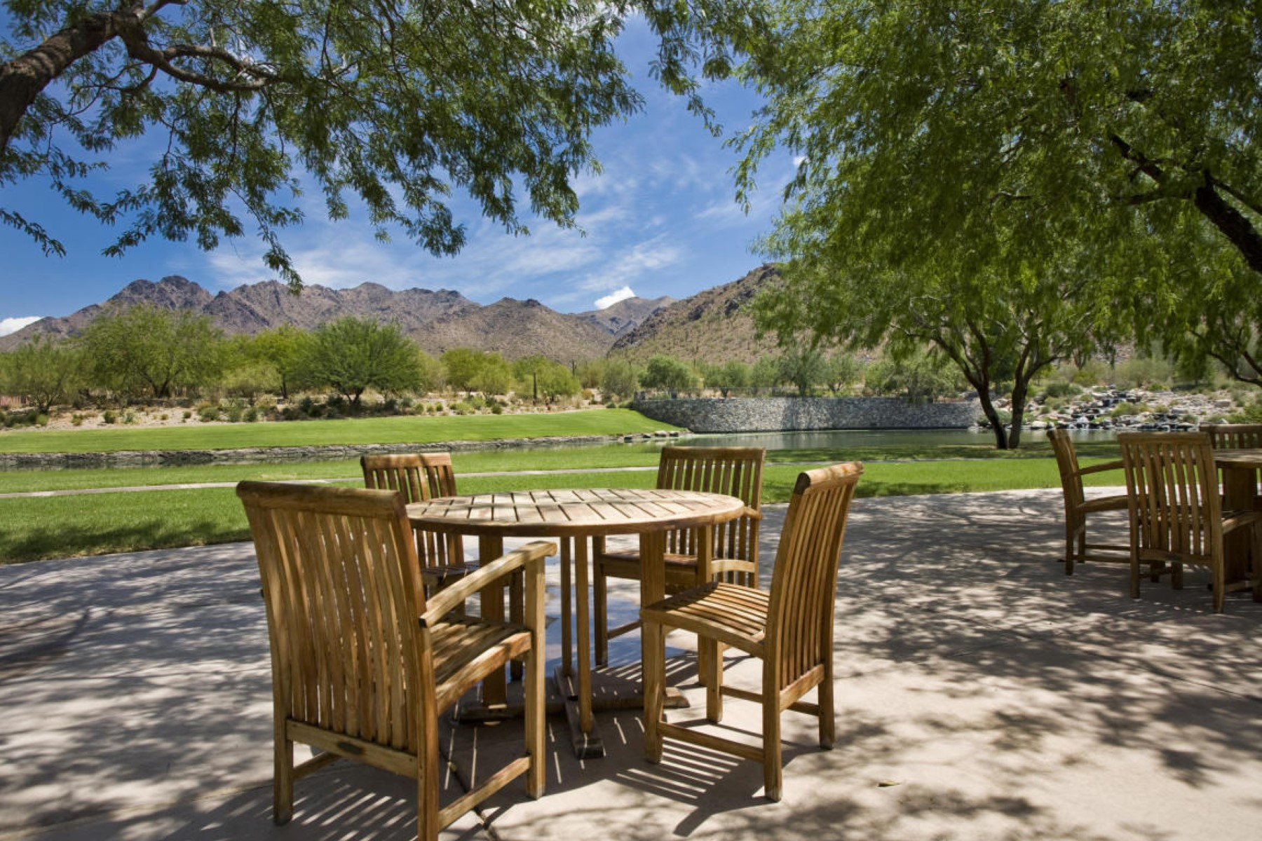 Property For Sale at Rare Custom Lot located in the Highly Coveted Parks section of Silverleaf