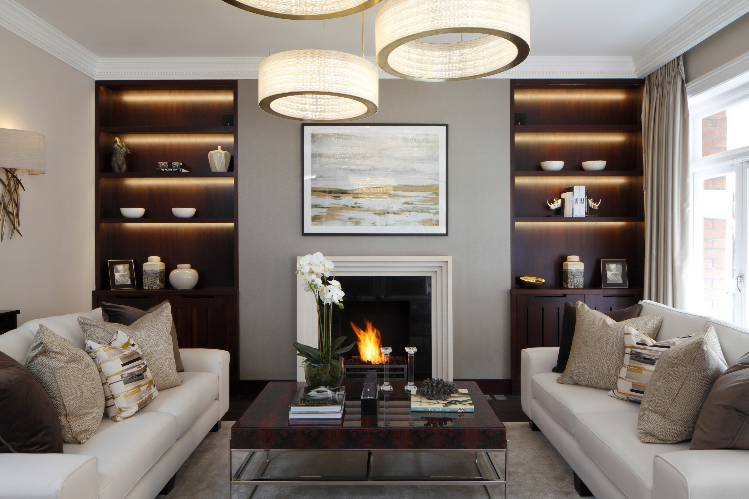 Apartment for Sale at Cadogan Court London, England, United Kingdom