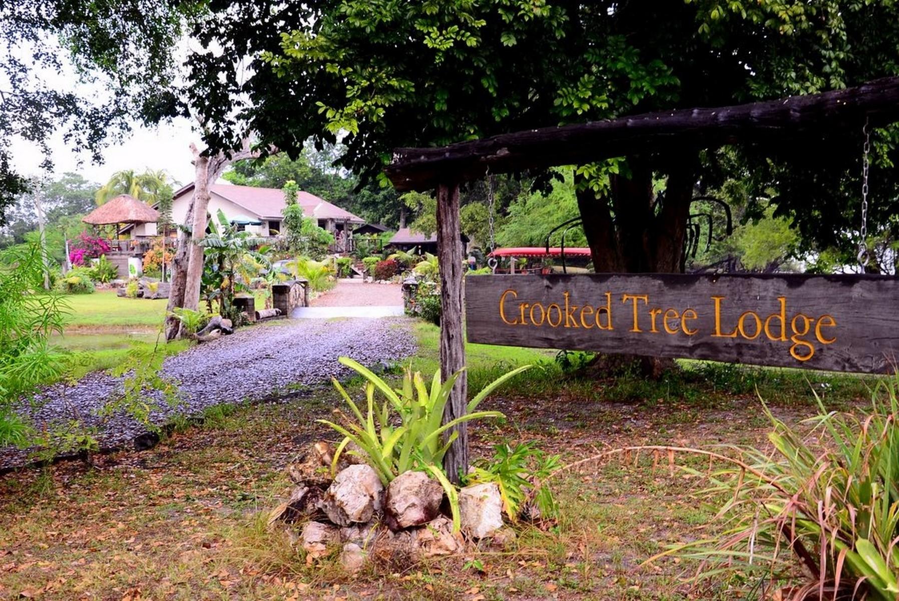 Additional photo for property listing at Crooked Tree Lodge 伯利兹城其他地方, 伯利兹其他地方 伯利兹