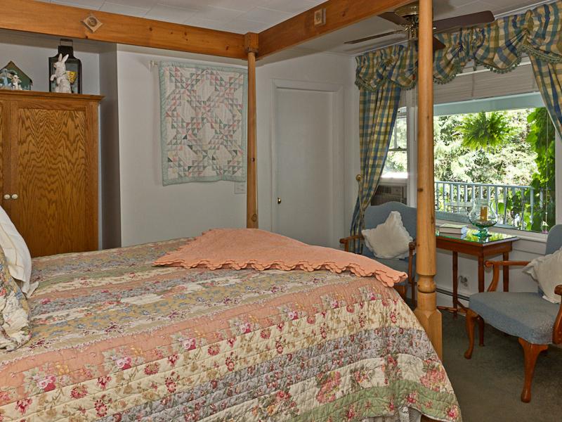 Property Of Inn at Bay Ledge