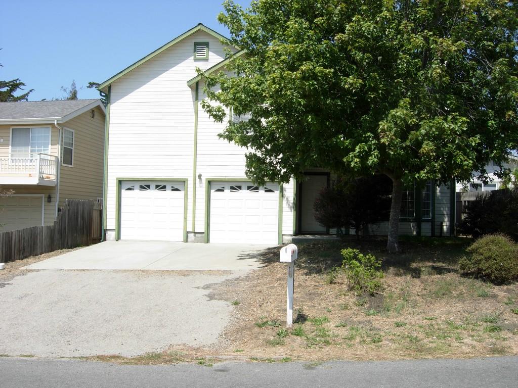 獨棟家庭住宅 為 出售 在 Orme 2125 Orme Cambria, 加利福尼亞州 93428 美國